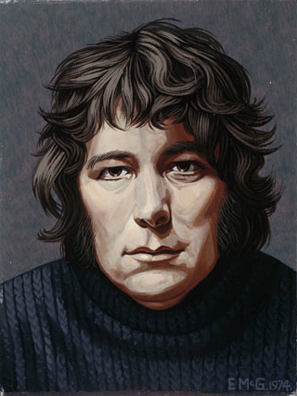 portrait_of_seamus_heaney_1974_by_edward_mcguire_(1932-1986)[1]